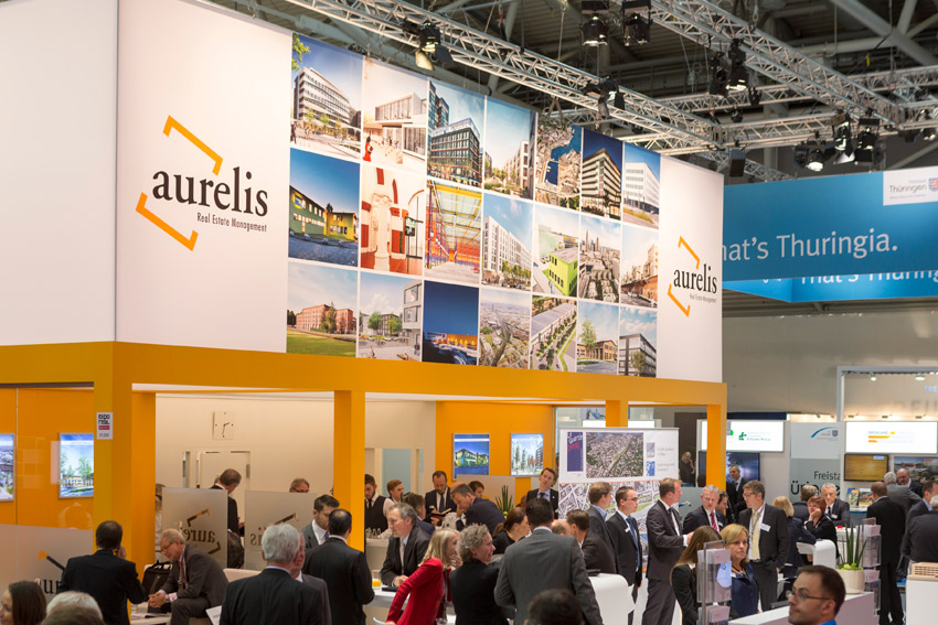 Click to enlarge image exporeal2014_as2585.jpg