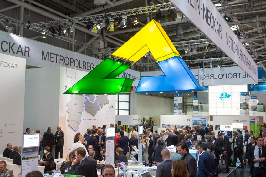 Click to enlarge image exporeal2014_as2609.jpg
