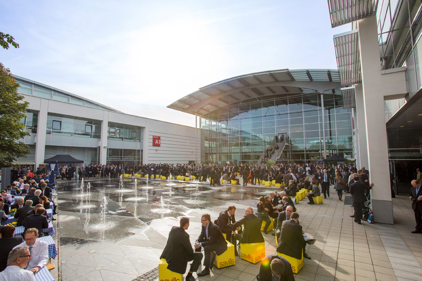 Click to enlarge image exporeal2014_as3004.jpg