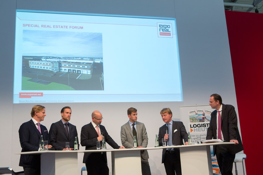 Click to enlarge image exporeal2014_as3250.jpg
