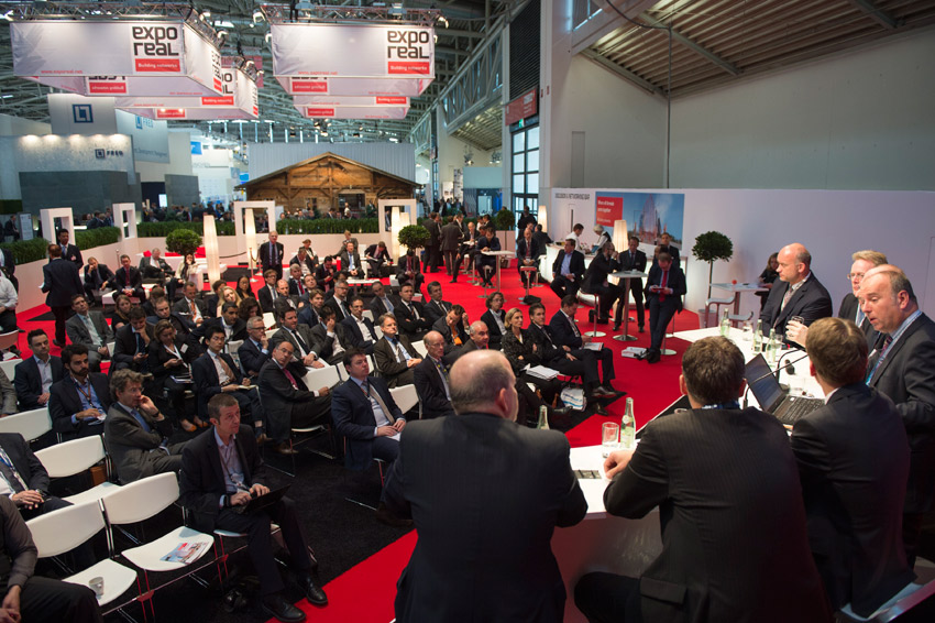 Click to enlarge image exporeal2014_lb1274.jpg