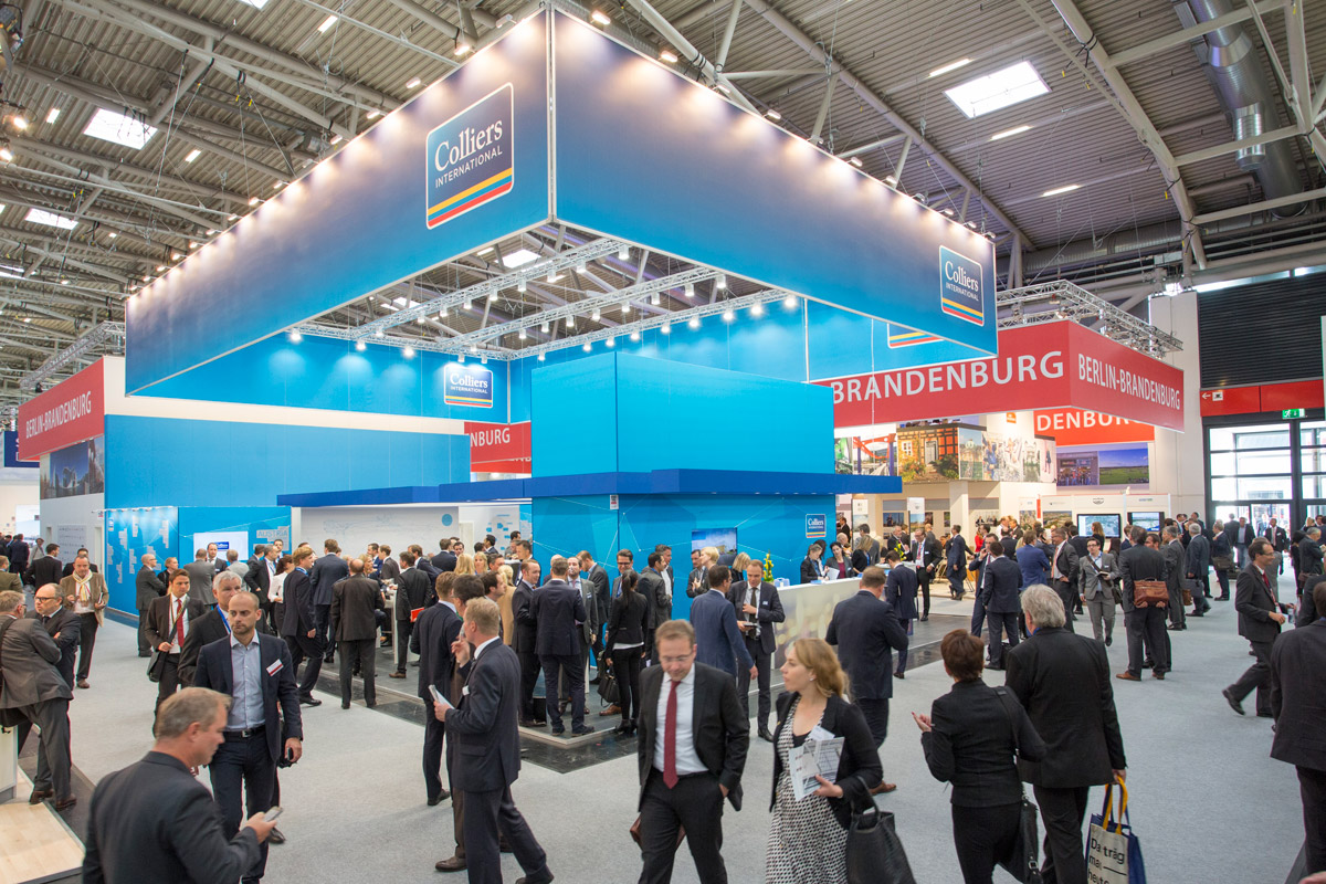 Click to enlarge image exporeal2015_ch0858.jpg