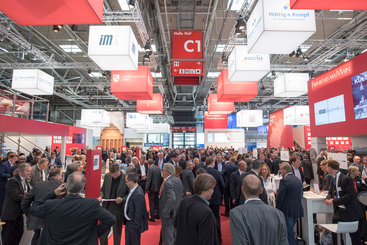 Click to enlarge image exporeal2015_lb0717.jpg
