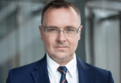 Bolesław Kołodziejczyk, Head of Research & Advisory at Cresa Poland, comments on real estate portfolio restructuring