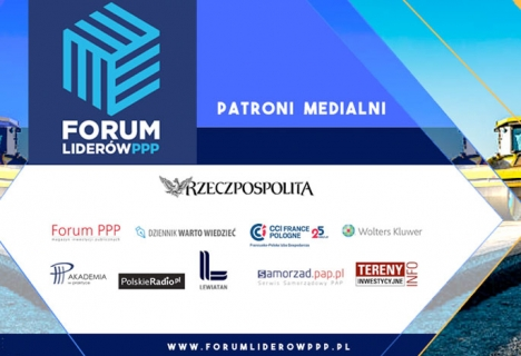 Forum PPP