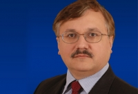 Marek Sosna, the Partner and the Head of Transaction Services in KPMG in Poland